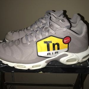 Nike Shoes - Nike Air Max Tn